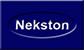 Nekston Associates